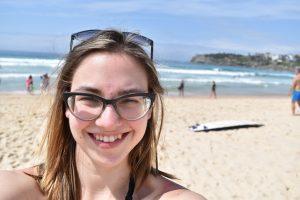 Travelling To Sydney Australia