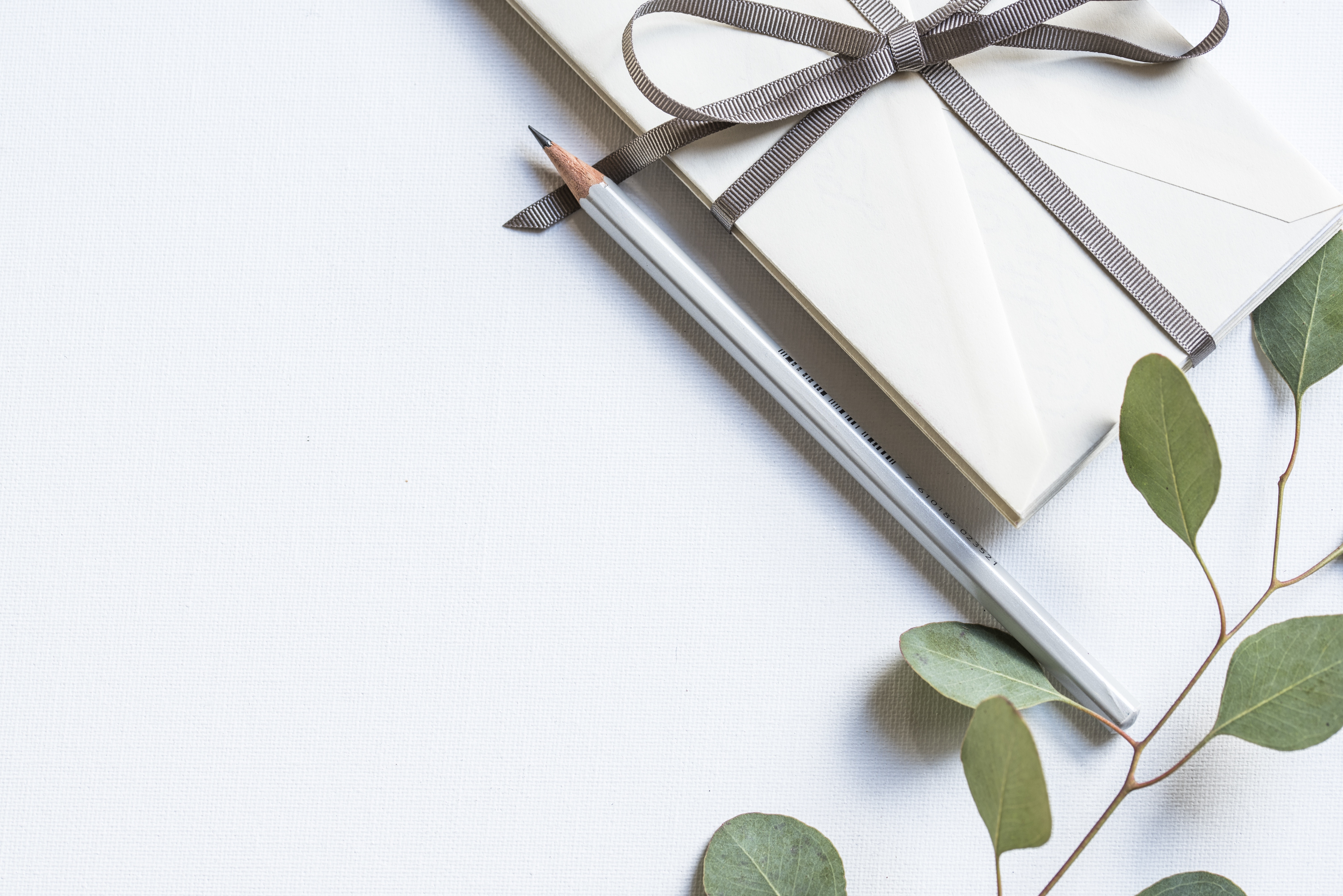 Gift Ideas For A Tiny Houser
