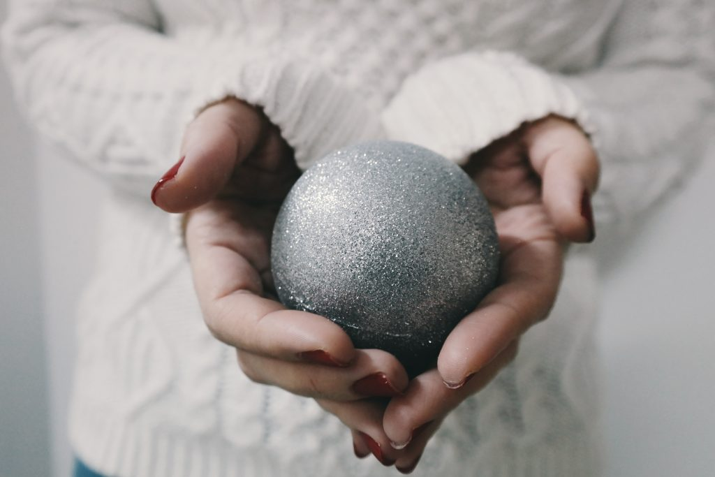 Gift Guide for Minimalists Tiny Adventures