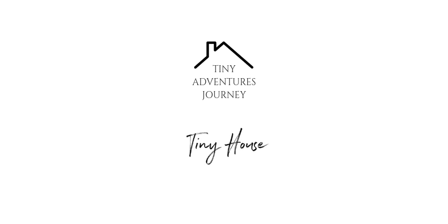 Tiny Adventures Journey