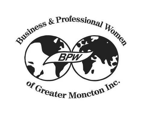 Moncton Women Organisation