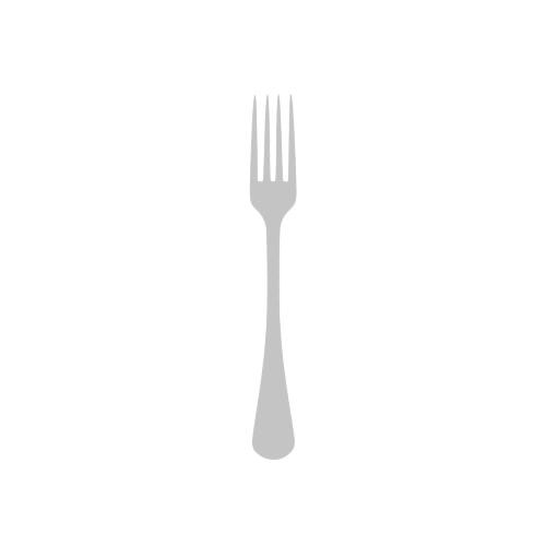 Restaurant Rating