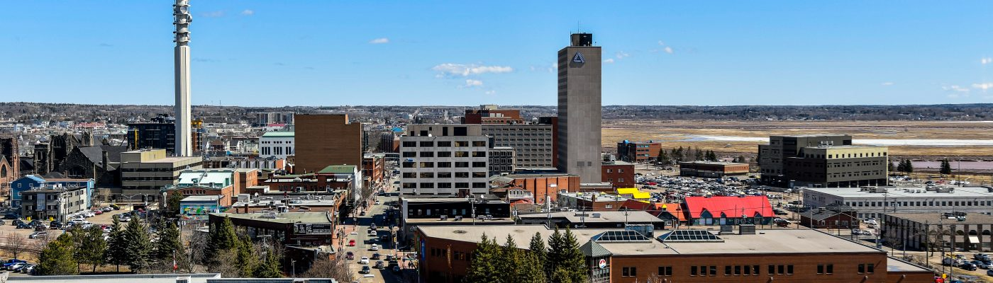 Free Things To Do in Moncton