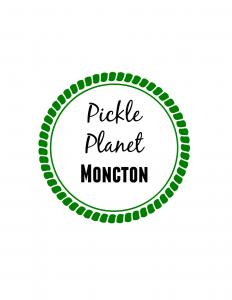 Jenna Morton Women of Moncton