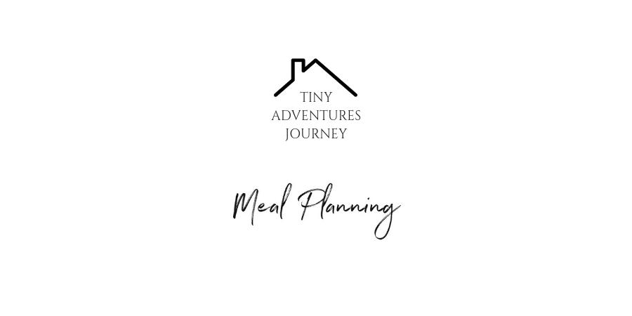 Tiny Adventures Journey